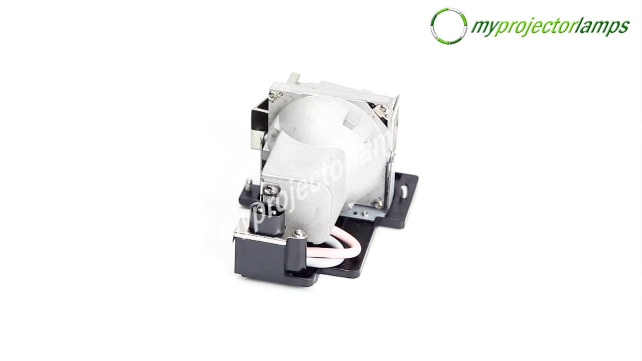 Optoma EW1691e Projector Lamp with Module