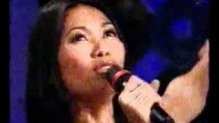 Anggun - Promise me.avi