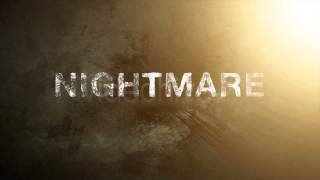 Nightmare HD Trailer   Project Files   VideoHive