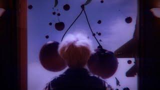 cherry bomb 🍒
