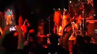 "Video thumbnail of ""KRISIUN 2014 LIVE IN DUBAI"""