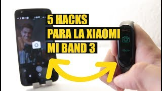 Xiaomi Mi Band 3 Hard Reset Factory Settings | Tips and Tricks - Thủ