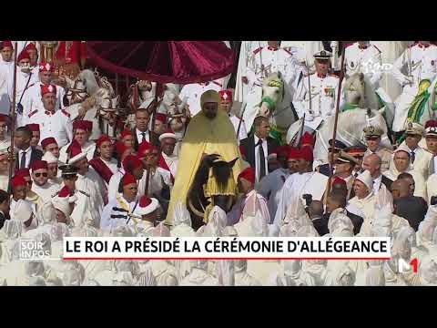 Cauta? i femeie pentru nunta in Algeria