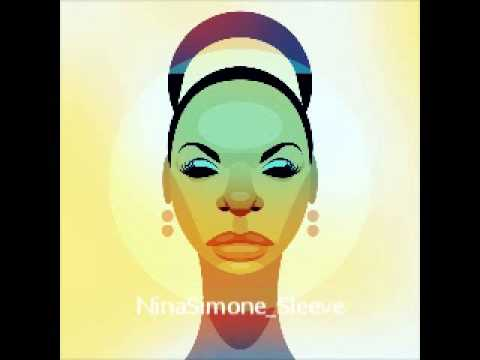 If I Should Lose You (1966) (Song) by Nina Simone