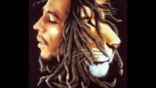 Bob Marley - Top Rankin