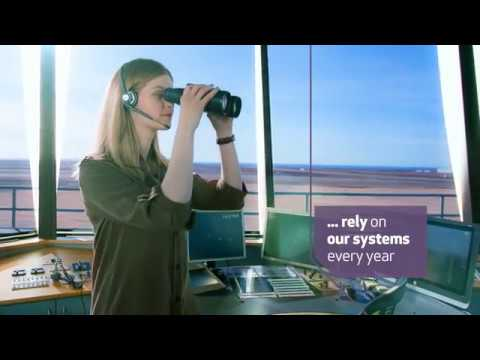 Tern Systems - Termékvideó
