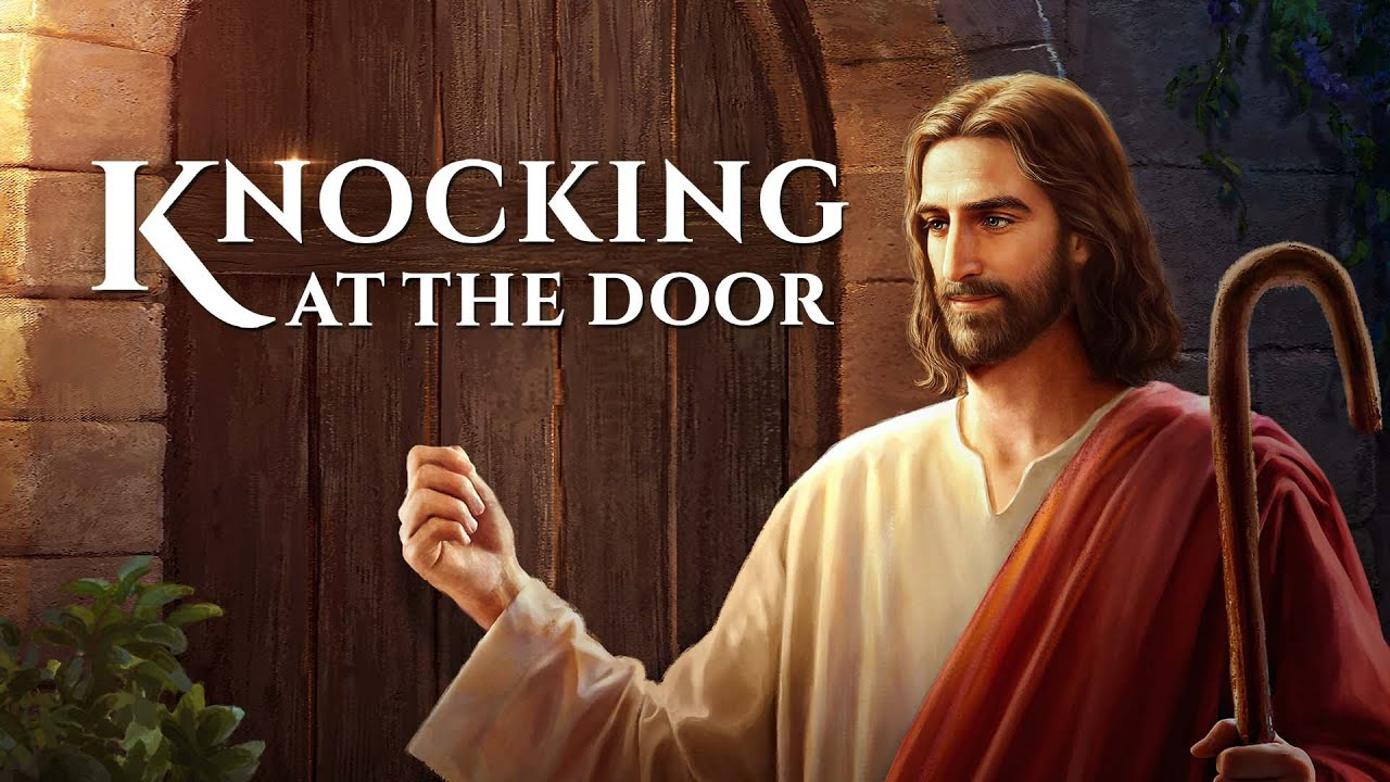 gospel movies gospel of the descent of the kingdom
