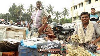 Nerungi Vaa Muthamidathe | People's take on the title 3