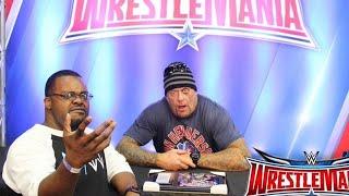 8 Times Legendary Wrestling Moments Were Reversed