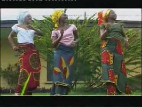 Bro Israel Anyanele -Gbanari ikpe chukwu