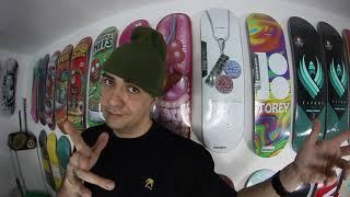 #1 Skate Anfänger - Welches Skateboard Kaufen?