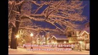 Queen - Thank God It's Christmas - Traducere Romana