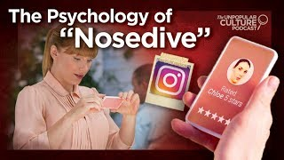 """""""Nosedive"""" EXPLAINED 