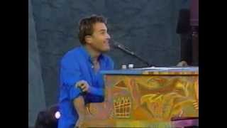 Michael W. Smith - Above All