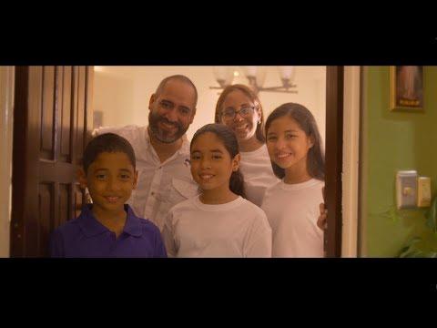 JMJ lanza campaña paraincentivar el alojamiento a peregrinos