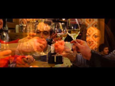 En ta mémoire- Court métrage de Manon Longo