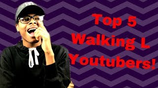 Is This TRUE? | Top 5 Walking L Youtubers | Reaction