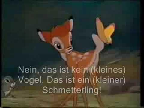 Frankfurter allgemeine sonntagszeitung bekanntschaften