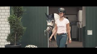 SPOOKS.de – Your Online Shop For Equestrian Sports & Fashion