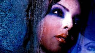 سمر - تروح الروح   Samar - Taruh alruwh ( سمر 2001 ) تحميل MP3