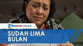 VIDEO: Nunung Ditangkap Polisi, Sudah Gunakan Sabu Selama 5 Bulan untuk Stamina