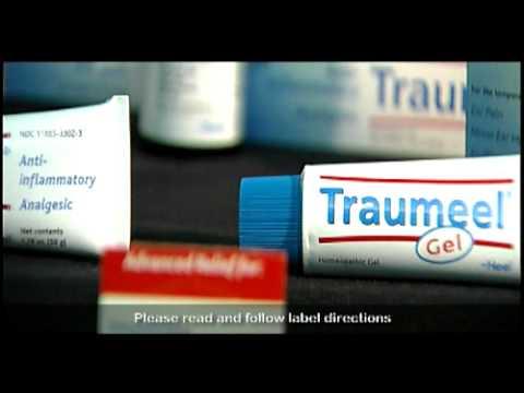 ยาอะไรถือว่าโรคสะเก็ดเงิน