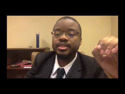mp4 Real Estate Agent Llc, download Real Estate Agent Llc video klip Real Estate Agent Llc