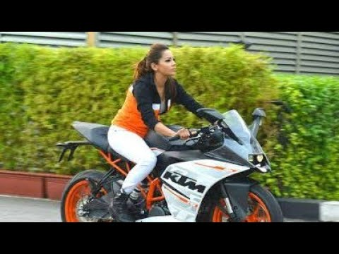 Bike whatsapp love video 30 second best in hindi download|Best WhatsApp song lyrics status in Hindi