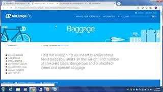 Agencia Global, a new way to shop, mark up and book air fare for travel agents!