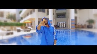 Fally Ipupa   Doc Jeff (Clip Officiel)