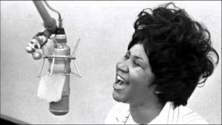 Aretha Franklin - Think video