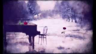 Beethoven - Melody of Tears + Rain (specially for Luk)
