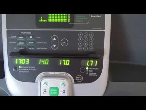 Физические упражнения для похудения живота