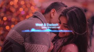 Weel & Dadash   Танцы В Темноте  (Премьера 2018)