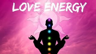 528Hz|OpenHeartChakra➤LoveFrequency528hzMusic|528hzHeartChakraActivation-528hzLove