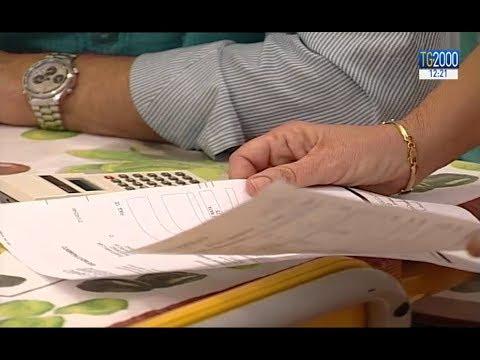 Come trattare osteochondrosis di reparto lombare ed ernia
