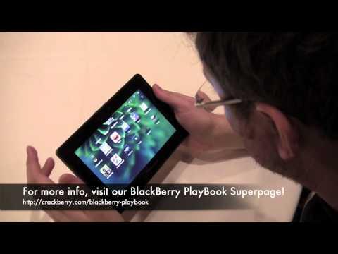 Free Schwuler Vids For Blackberry Best Fucking Porn Tube