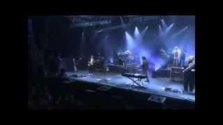 Marillion - How Can It Hurt (Traducción al español)