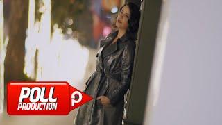 Zara - Kurtuldum - (Official Video)