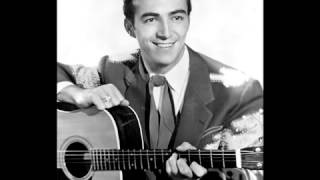 Faron Young - Backtrack