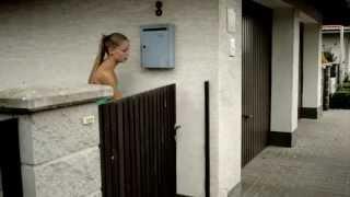 Erzí & Lanie Khuc - Už to nejsi ty (Prod. DJ LIFE)