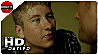 THE SHADOW OF VIOLENCE || Official Trailer (2020) Crime Movie HD