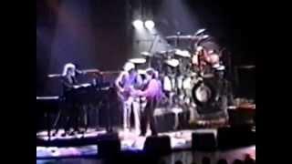 Stop Messin' Around (Las Vegas '90)