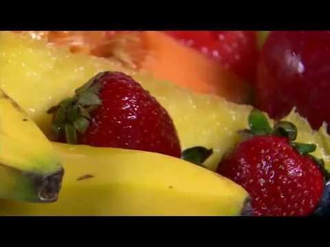 Сахарный диабет первые признаки заболевания у мужчин