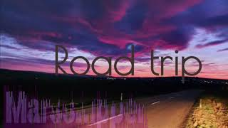 Video Roadtrip