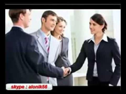 Как стать брокером кредит урал банка