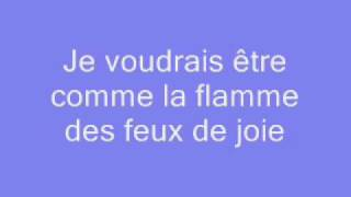 Singing Nun - Sœur Sourire - Je Voudrais