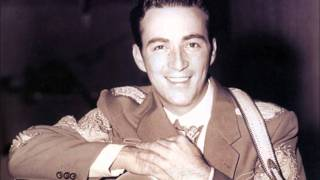 Just Married - Faron Young Cover