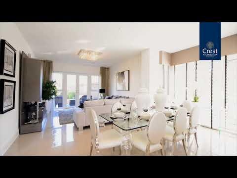 New Homes in Milton Keynes