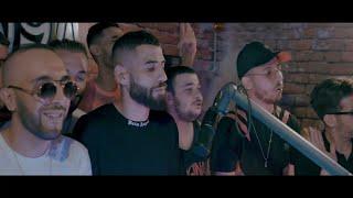 Didine Canon 16 - Selfie Noir (Official Live Video) at Zen9a Radio تحميل MP3
